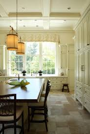 kitchen flooring 101 find your material match