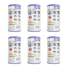 amazon com filter cartridges u0026 media patio lawn u0026 garden pool