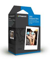 polaroid instant 300 9 pack of polaroid pif 300 instant for 300