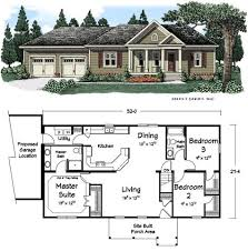 ranch style floor plans with basement 15 best ranch floor plans images on ranch floor plans