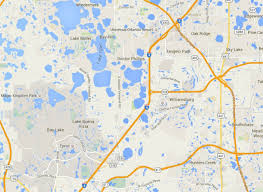 Universal Orlando Maps by Maps Of Universal Orlando Resort U0027s Parks And Hotels