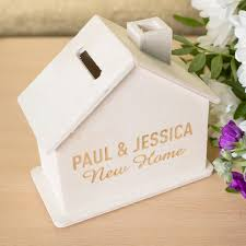 quotes about moving house funny quotes about moving to a new home when your house is