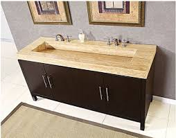 Bathroom Vanities 72 Inches Double Sink by 72 Double Sink Bathroom Vanity Genersys