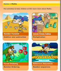 30 best bbc bitesize ks1 game images on pinterest fun activities