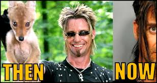 Exterminator Meme - what really happened to billy the exterminator