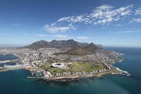 Seeking Cape Town Cape Town Highlights 3 Day Package Pg Tops