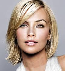 Beautiful 2 Medium Length Hairstyles by Pretty Hairstyles For Medium Hair