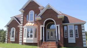what does 100 square feet look like mini mansion many upgrades mini price over 4500 sq ft near
