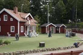 backyard theme park free images lawn play house home cottage backyard