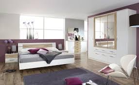 Schlafzimmer Komplett Eiche Sonoma Möbeltraum Gmbh Rburano