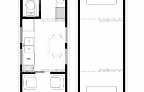 house plans with material list house plans with material list 2 master suites tiny loft modern
