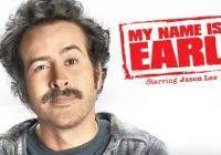 My Name Is Earl Memes - luxury my name is earl memes my name is earl great randy hickey