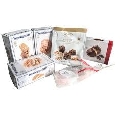 abonnement box cuisine découvrez nos box de biscuits et snacks sains par abonnement