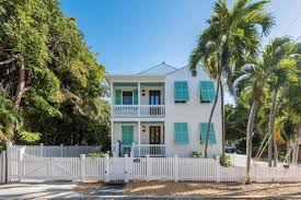 key west real estate key west vacation rentals