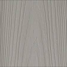 furniture behr wood stain home depot home depot fencing supplies