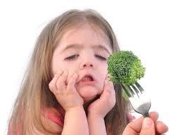 bimbo 13 mesi alimentazione alimentazione bambini per un bimbo su quattro il pasto 礙 uno