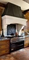 get 20 country kitchen stoves ideas on pinterest without signing