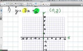 first grade mental math worksheets year 9 maths free printable