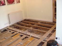 repairs floor sanding london south london sanding ltd painted