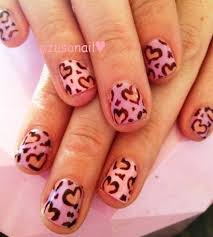 113 best nails images on pinterest make up hairstyles and