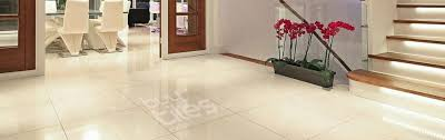 bathroom flooring ideas uk buytiles is a uk provider of bathroom kitchen floor and wall tiles