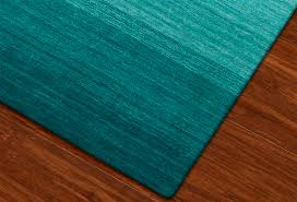 Teal Area Rug Catchy Teal Area Rug Varick Gallery Villegas Teal Green Area Rug