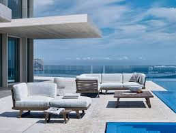 outdoor furniture design outdoor furniture high quality design furniture