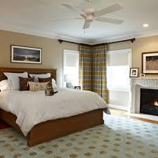 Bedroom Windows Decorating 83 Best Hardware Images On Pinterest Curtains Drapery