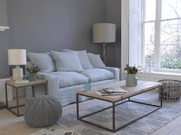 furniture home cloud low res design modern 2017 house n vintage