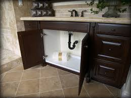 sink kitchen cabinet mat driptite slide n fit sink pan cabinet base