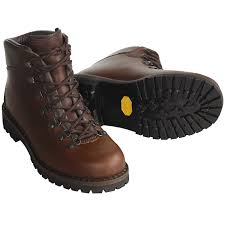 s leather work boots nz alico tahoe hiking boots leather for style