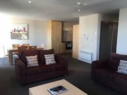 apartment cathedral junction christchurch new zealand booking com