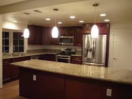 Yellow Kitchen Dark Cabinets by Kitchen Cabinet White Fantasy Granite With Dark Cabinets Cabinet