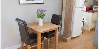 Dining Room Furniture Sets For Small Spaces Dining Room Beautiful Ideas Small Dining Table Sets Stunning