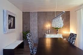wohnraum wandgestaltung wohnraum wandgestaltung mit marmorputz buchholz westerwald by