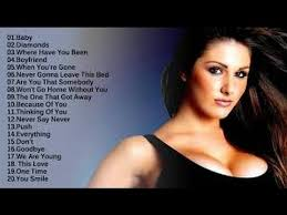 download songs english songs new latest english songs download gaana com youtube
