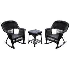 Rocking Chair Patio Furniture by Patio Rocking Chairs U0026 Gliders You U0027ll Love Wayfair