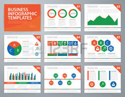 powerpoint template stock photos royalty free powerpoint template