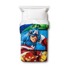 Avengers Rug Avengers Target