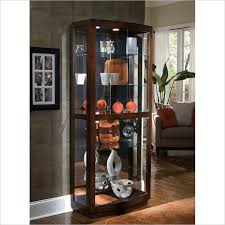 modern curio cabinet ideas 75 best decorating with precious moments images on pinterest