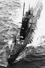 2018 best submarines images on pinterest submarines battleship