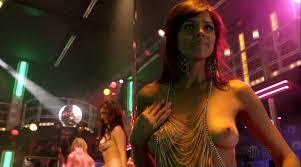 nude mariya naked maria zyrianova in dexter u003c ancensored