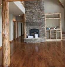 Hardwood Floor Resurfacing Magnolia Hardwood Floors Travis Greene Tallahassee Hardwood