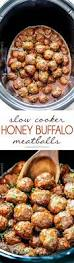 best 25 meatball crockpot recipe ideas on pinterest crockpot