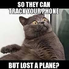 Phone Tag Meme - meme page 322 lauraagudelo272