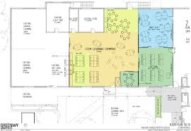 bu housing floor plans murray bridge north department for education and child