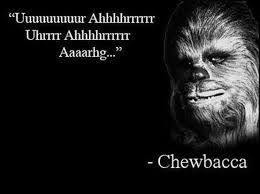 Star Wars Birthday Memes - image result for star wars birthday meme acknowledging my inner