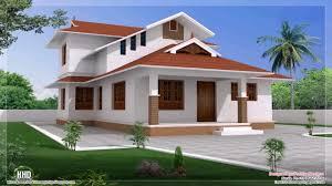 Home Design Inside Sri Lanka by Sri Lanka House Roof Design Youtube