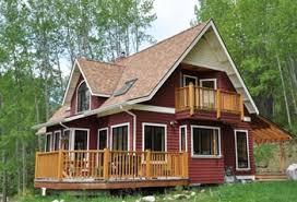create a house plan design my own house plans 3 create my floor plan home act