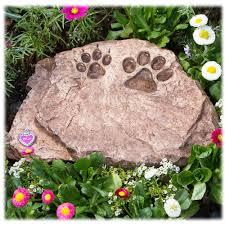 pet memorial garden stones garden urn pet memorials memorial gallery pets